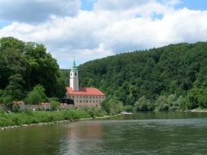 kloster_weltenburg